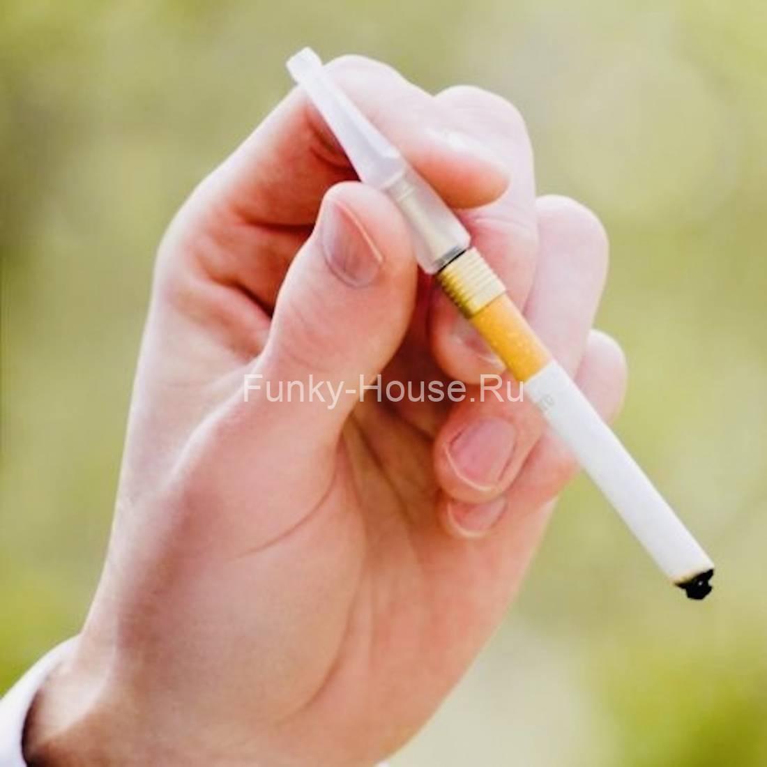Мундштук сигарет купить спб заказать блок сигарет почтой